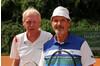 EINZEL 60+ RPUBEK Zbynek (TC Hörbranz) und POSTL Peter (TC Nenzing)